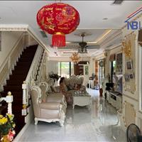 Bán nhà riêng huyện Hoài Đức - Hà Nội giá thỏa thuận