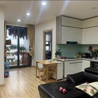 Chính chủ cho thuê căn hộ full đồ tại chung cư Hanhomes, Long Biên, 65m2, giá 7 triệu/tháng