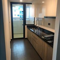 Cho thuê căn hộ Quận 2 - TP Hồ Chí Minh giá 12 triệu