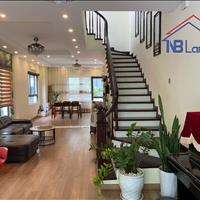 Bán nhà riêng quận Hoài Đức - Hà Nội giá 11.5 tỷ