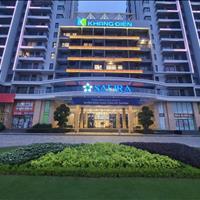 Cần bán căn hộ Safira Quận 9 diện tích 50m2 giá 1,85 tỷ