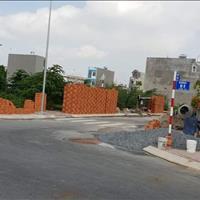 Bán đất nền dự án Phú Hồng Thịnh 9, thị xã Dĩ An, tỉnh Bình Dương, ngay ngã tư Bình Thung
