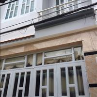 Xoay vốn chống dịch bán nhà 110m2 đường Tân Hương, Tân Phú chỉ 4.7 tỷ