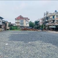 Bán đất quận Bình Tân - Hồ Chí Minh giá 64.39 tỷ