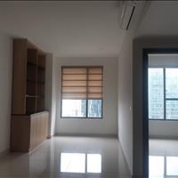 Cho thuê Officetel The Tresor Quận 4, giá 16 triệu/tháng, diện tích 50m2, có bếp