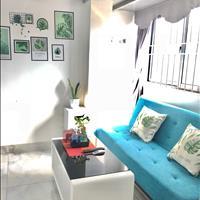 Cho thuê căn hộ cao cấp Kim's apartment siêu giảm giá mùa Covid