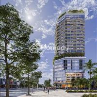 Bán căn The Light thành phố Tuy Hòa - Phú Yên giá 855 triệu