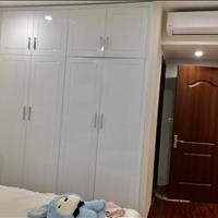 Nhượng 2 phòng ngủ 78m2 Roman Plaza đủ đồ xịn, bao phí hết