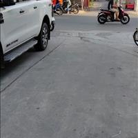 Bán nhà riêng quận Tân Phú - Hồ Chí Minh giá thỏa thuận