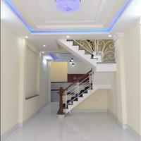 Bán nhà mặt tiền kinh doanh đường Nguyễn Sơn Tân Phú chỉ 4.9 tỷ