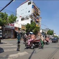 Cho thuê nhà mặt phố quận Bình Tân - Hồ Chí Minh giá 50 triệu thương lượng