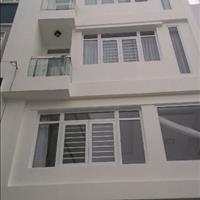 Bán nhà mặt phố Quận 11 - Hồ Chí Minh giá 14 tỷ