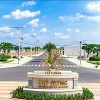 Bán đất Bình Phước, Khu Đô Thị Cát Tường Phú Hưng
