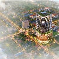 The Light - Mảng căn hộ cao cấp sở hữu lâu dài đầu tiên tại Tuy Hòa, giá tốt đầu tư