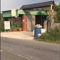 Chính chủ bán đất sổ hồng Đức Hòa - Long An, 10x52m, 3.5 tỷ, gần BV Hàn Quốc, KCN Đức Hòa Đông