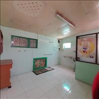 Cho thuê nhà trọ, phòng trọ Quận 11, Hồ Chí Minh, giá rẻ