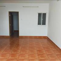 Bán căn hộ Peridot Building 2 phòng ngủ 73m2 tại quận 8, nhận nhà ngay, view quận 1