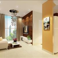 Bán căn hộ cao cấp Quận 3, 2PN giá chỉ từ 2.4 tỷ, chiết khấu 1%, tặng viên kim cương 50 triệu