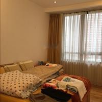 Bán căn hộ chung cư cao cấp tại Indochina Plaza diện tích 116m2 3 phòng ngủ 2wc full đồ