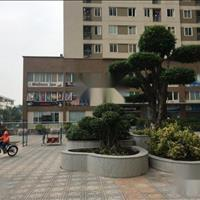Bán căn hộ chung cư 1911 HHA Tân Tây Đô giá 1,15 tỷ