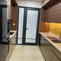 Bán căn hộ The Park Home 3 phòng ngủ ban công Đông Nam, 86.54m2 mặt đường Thành Thái