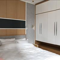 Bán căn góc 3 phòng ngủ 130m2 chung cư E2 Yên Hòa Chelsea Residences Trần Kim Xuyến
