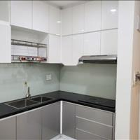 Bán căn hộ Richstar - Novaland 2 phòng ngủ, full nội thất có hỗ trợ vay 70%, giá 2,75 tỷ