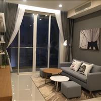 Bán căn hộ Sarimi Sala 2 phòng ngủ, giá 7.1 tỷ