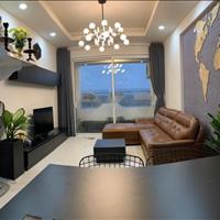 Bán căn hộ Richstar 2 phòng ngủ 2WC nội thất cao cấp - giá 2.85 tỷ