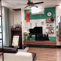 Bán căn hộ chung cư Mỹ Đình Plaza 2 2 phòng ngủ, 2wc tại Mỹ Đình - Hà Nội