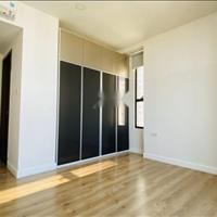Bán lỗ căn hộ Icon 56 đã có sổ hồng, 3 phòng ngủ 2WC giá chỉ 4.7 tỷ bao hết chi phí