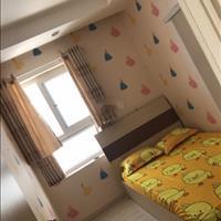 Bán căn hộ An Gia Garden Tân Phú 3 phòng ngủ nội thất xịn, sổ hồng vĩnh viễn