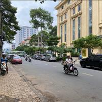 Bán nhà phố thương mại shophouse Quận 10 - Hồ Chí Minh giá 7.3 tỷ