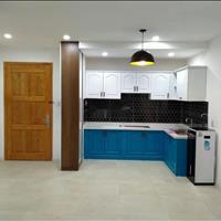 Bán căn hộ sổ hồng chính chủ Screc Tower diện tích 76m², 2 phòng ngủ nội thất cơ bản