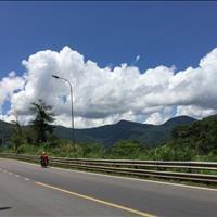 Bán gấp lô đất 396m2 mặt tiền 12m ngang, phường 2, Bảo Lộc