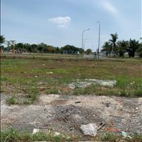 Bán đất quận Bình Tân - TP Hồ Chí Minh giá 30 Triệu/m2 - Sổ hồng riêng