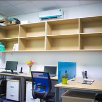Cho thuê văn phòng quận Tân Phú - TP Hồ Chí Minh giá 8 triệu