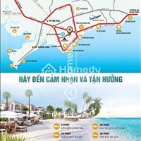 Bán đất Bà Rịa - Bà Rịa Vũng Tàu giá 750 triệu