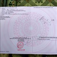 Bán nhanh nhà 1 lửng Quốc Lộ 50, sổ hồng riêng, 5x18m, giá rẻ