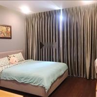 Bán căn hộ Golden Mansion 110m2 đầy đủ nội thất giá chỉ 5,7 tỷ