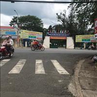 Đất chính chủ khu dân cư trung tâm thành phố Bảo Lộc