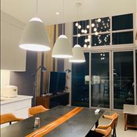 Bán lỗ căn hộ Estella Heights view sông 3 phòng ngủ 125m2 cực đẹp giá bao phí 8.3 tỷ full nội thất