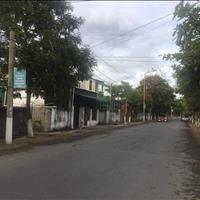 Bán đất kinh doanh mặt đường Nguyễn Chí Thanh, xã Hưng Đông, thành phố Vinh