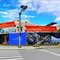Căn hộ cao cấp The Light Phú Yên - Biểu tượng ánh sáng độc nhất vô nhị tại Tuy Hòa