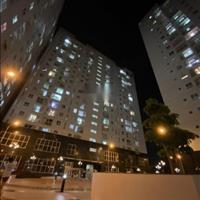 Bán nhanh căn góc 78m2 2 phòng ngủ tầng trung, giá 2,28 tỷ, bao sang tên và 5% sổ