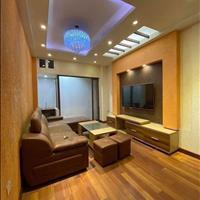 Bán nhà riêng quận Hai Bà Trưng - Hà Nội giá 2.88 tỷ
