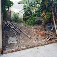 Bán đất thổ cư, ô tô đậu cửa - Thượng Phúc, Tả Thanh Oai, Thanh Trì, Hà Nội