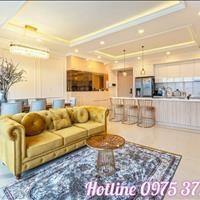 Bán căn hộ quận Hoàng Mai - Hà Nội giá 2.20 tỷ - Full nội thất