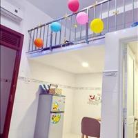 Cho thuê căn hộ gần Đại học Công Nghệ Thực Phẩm, đường Lê Trọng Tấn, Tân Phú
