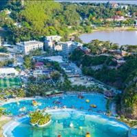 Bán lô đất khách sạn đẹp nhất Đồ Sơn Hải Phòng